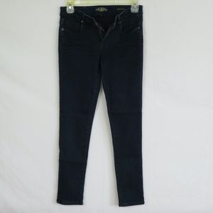 Lucky Brand Girls' Jeans - Size 14